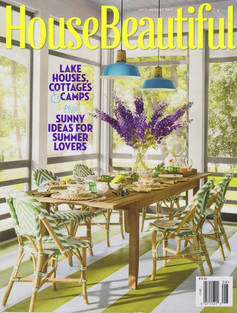 housebeautiful_cover_page2_copy.jpg