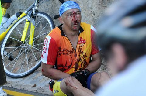 cycle_tour__1353.jpg
