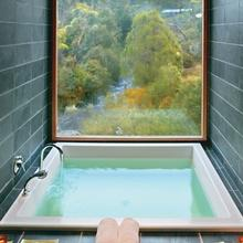 Thumbnail for Cradle Mountain Lodge