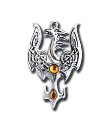 MY1 Avalonian Phoenix