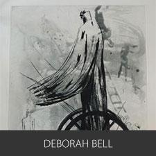 Deborah Bell - Essentially Art
