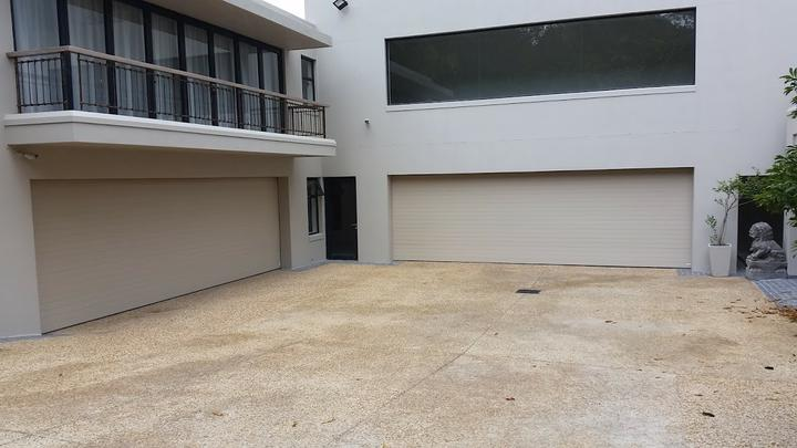 Tip Up Garage Doors Cape Town Garage Door Ideas