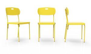 Thumbnail for Suzi Chair