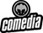 comedia_logo_web_grey.jpg