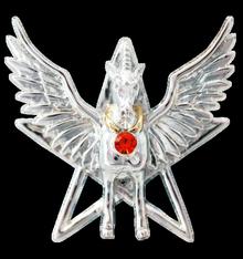 COM08 Divine Pegasus