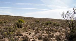 Thumbnail for Landscapes of the Karoo