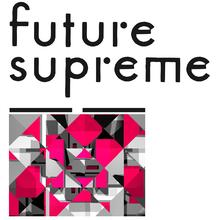 Thumbnail for Future Supreme @ Stedelijk