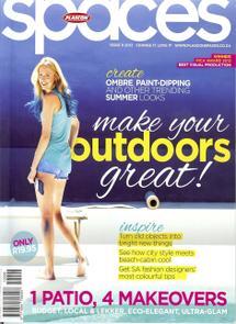 Thumbnail for Plascon Spaces - Dec 2012