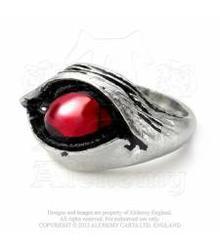R24 Eye of the Devil ring