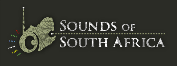 sounds_of_sa_-_logo.jpg