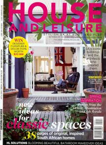 Thumbnail for House & Leisure - Sep 2011