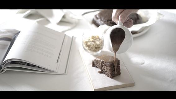 thumbnail for Tashas Doxa's Slice