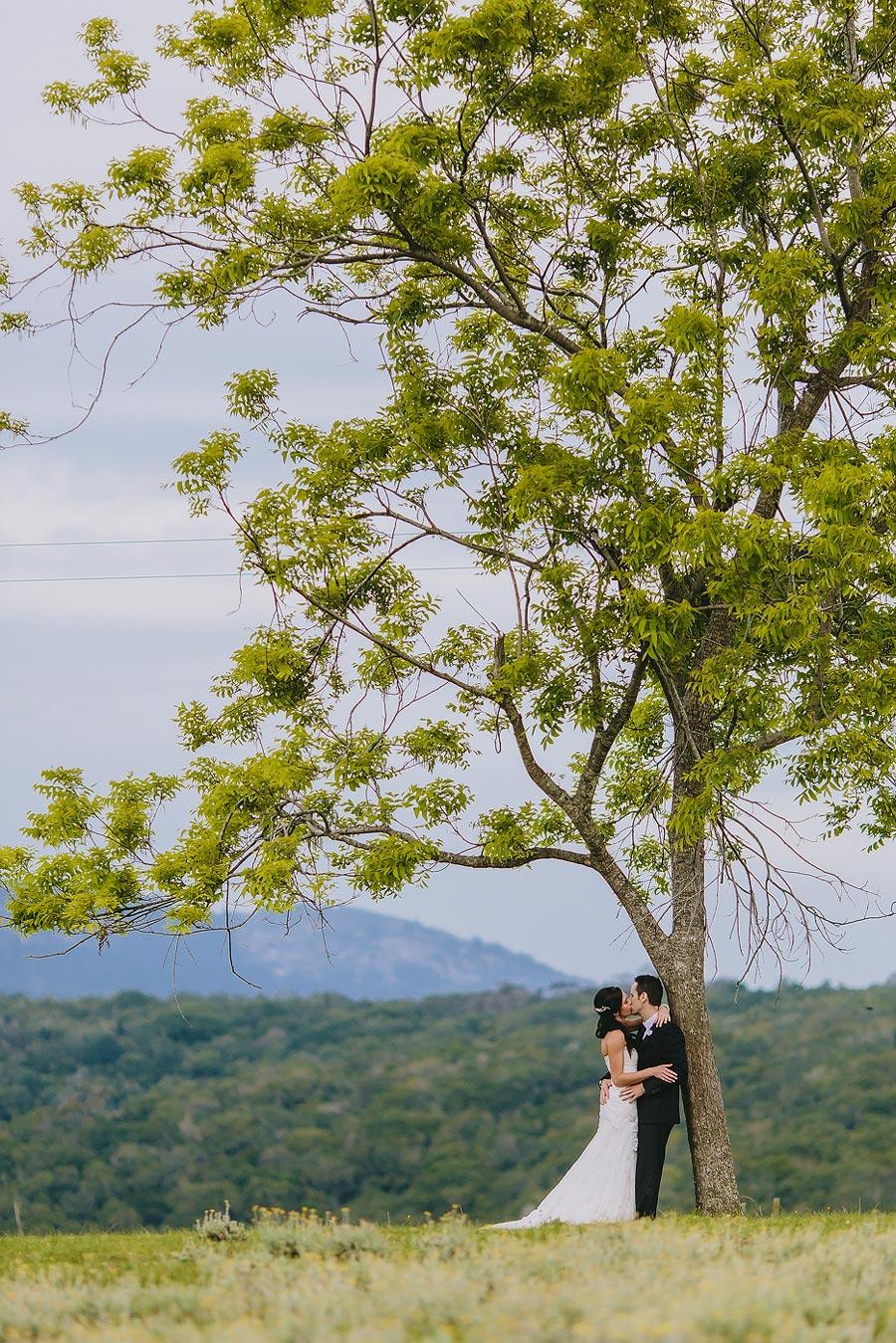 Idille Forest Venue Wedding Louis Amp Samantha 187 Garden