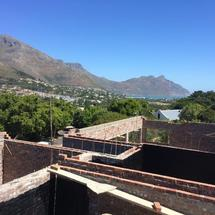 Thumbnail for HOUSE IN HOUT BAY