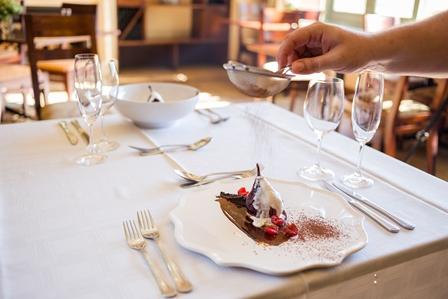 restaurant_update__a14.2.jpg