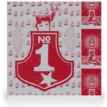 No 1 Ruby