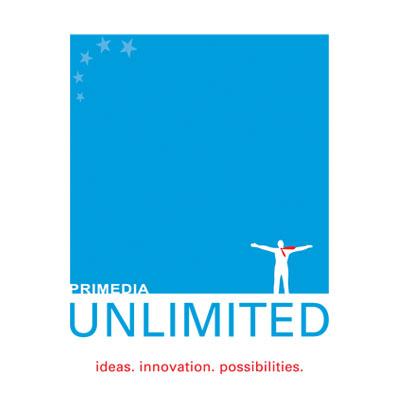 thumbnail for logo design