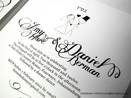 Pin unveiling ceremony invitation tattoo pictures on pinterest