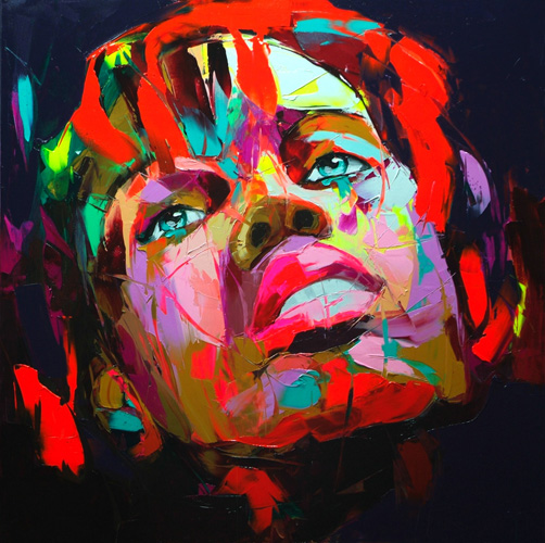 Francoise Nielly 03