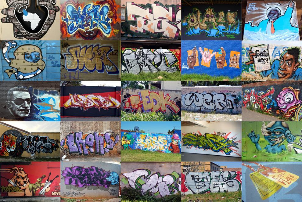 812d8a37ae7 Event 2014 - Graffiti South Africa