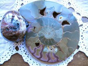 Thumbnail for Sound Workshop 12 September 2010
