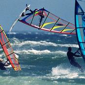wind_surfing_0025.jpg
