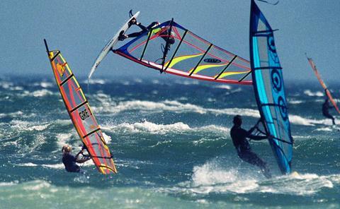 wind_surfing_0025.jpg