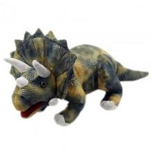 Dinosaur Triceratops PC 2410