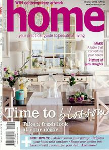 Thumbnail for Home - Oct 2011