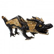 Dragon Black PC 1201