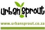 Urban Sprout - Green Lifestyle Guide
