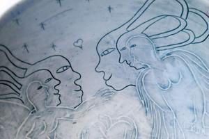 Thumbnail for Porcelain Bowls, 2006