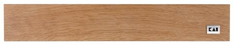 NEW Kai Magnetic Oak Wall Band