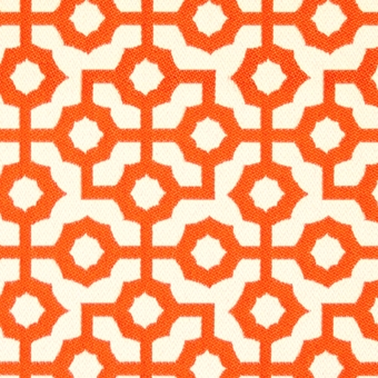 mosaic_tangerine_1004-005.jpg
