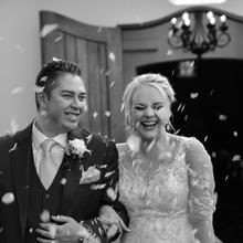 Thumbnail for Wedding/Katrien+Rayno/Morgenzon Guesthouse