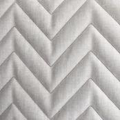 Quilted Touch 902