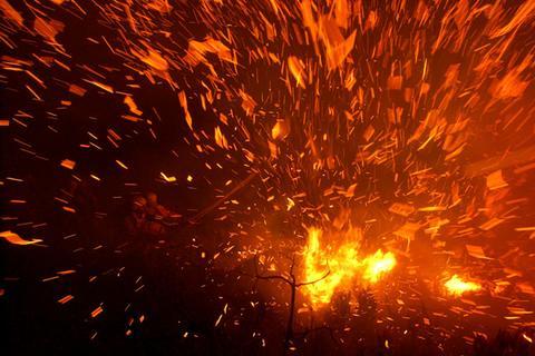 fire_finnish46.jpg