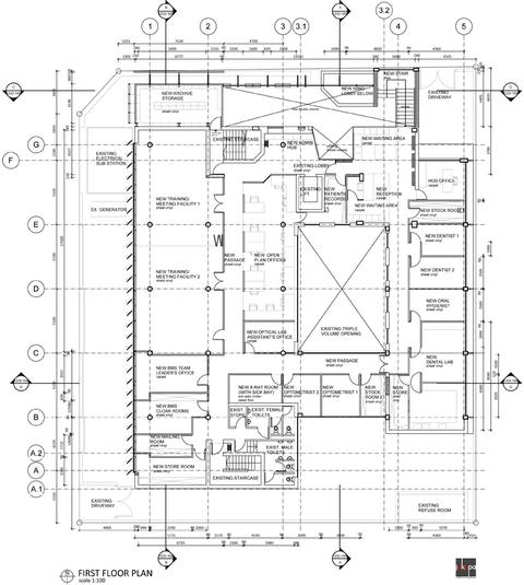 140523_sketch_design-02_1stf.jpg