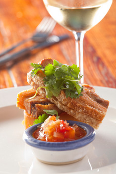 pork_belly_srips_photo.jpg