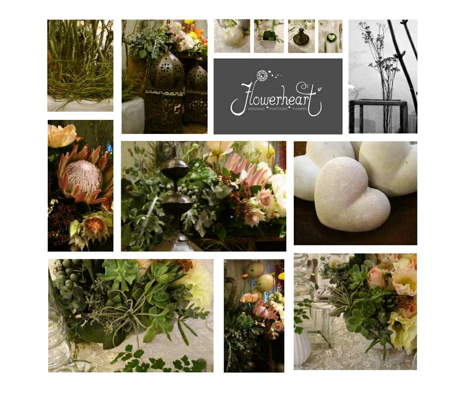 Flower arrangements for every occasion