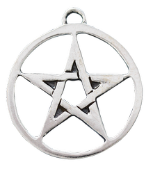 SC9 Pentagram