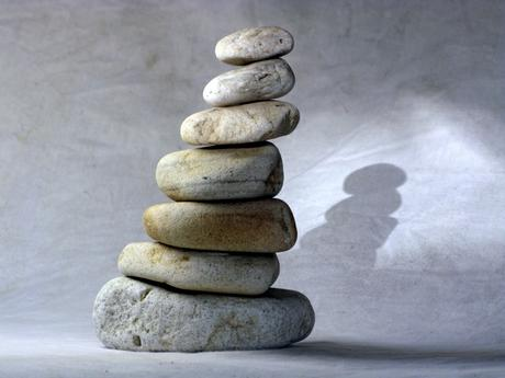 thumbnail for Balance, 2010