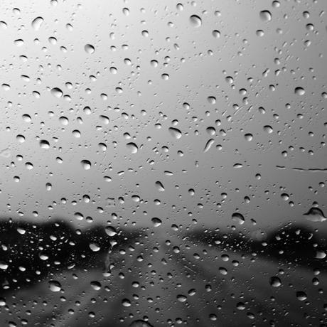 Highway Rain [54004BC01]