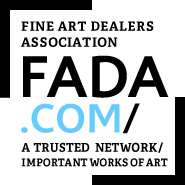 thumbnail for FIne Art Dealers Association