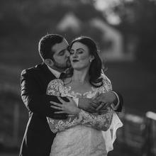 Thumbnail for Wedding/Daleen+WG/Kleinbergskloof Olive and Wedding Estate Stilbay