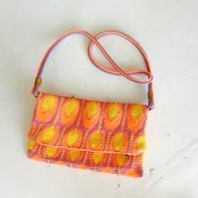 Thumbnail for HANDBAGS and PURSES