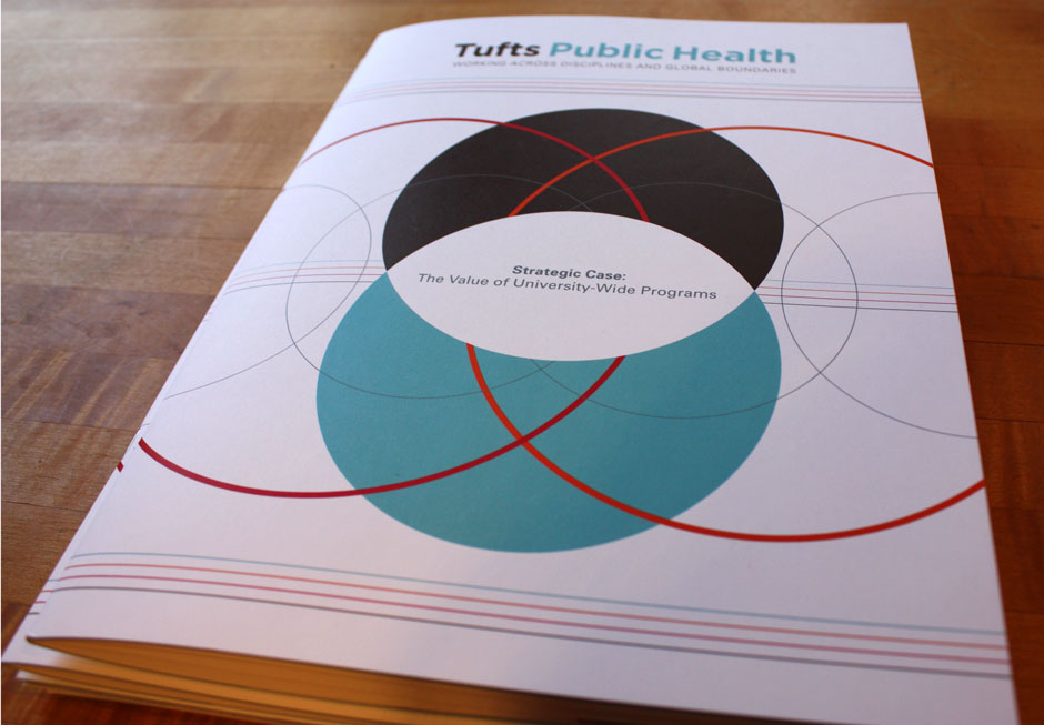 Tufts Public Health