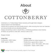 intro_blurb__cottonberry.jpg