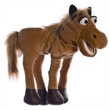 Pferd W104