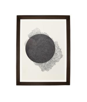 Thumbnail for Wall Art and Mirrors